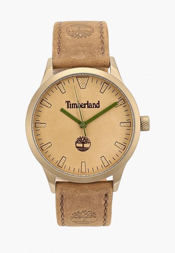 Часы Timberland Timberland TI007DMBMYA2 часы