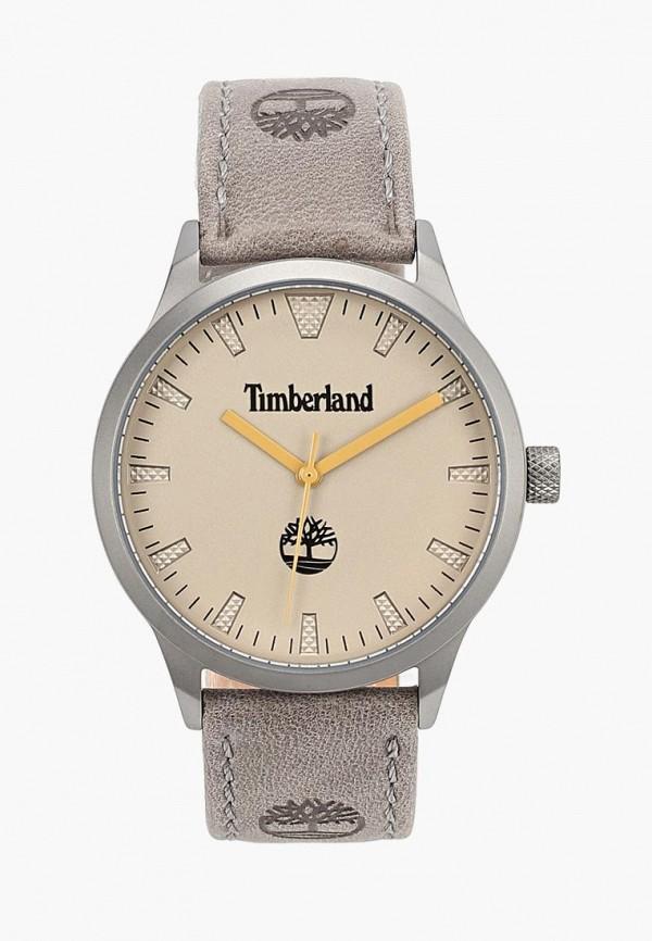 Часы Timberland Timberland TI007DMBMYA3 часы timberland timberland ti007dmydu48