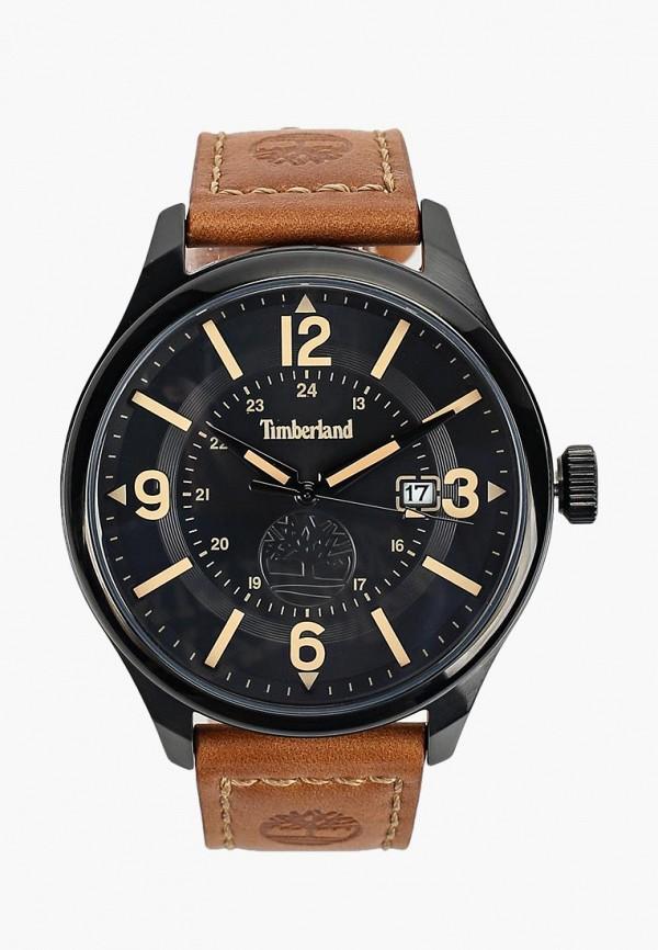 Часы Timberland Timberland TI007DMDCKP0 женские сапоги timberland timberland 36 43