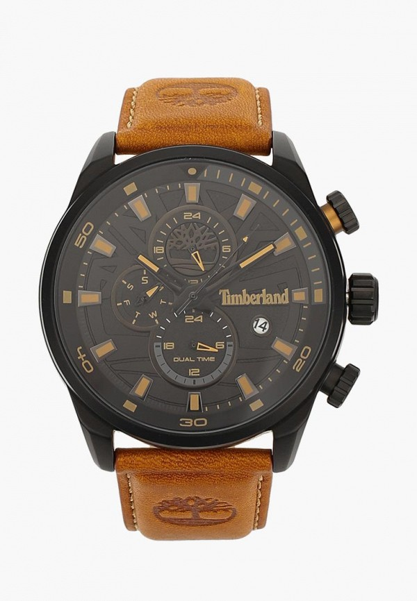 Часы Timberland Timberland TI007DMDCKP1