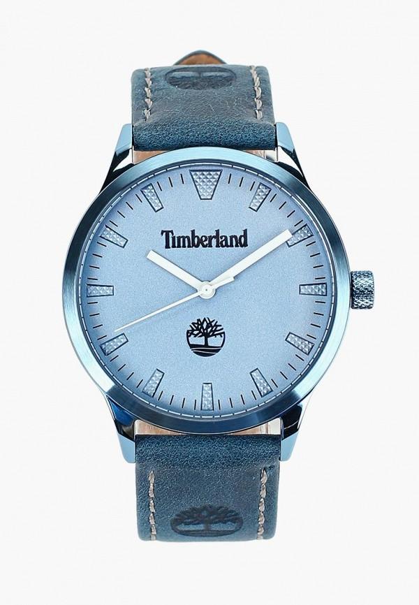 Часы Timberland Timberland TI007DMDCKP4 часы timberland timberland ti007dmbmxy1