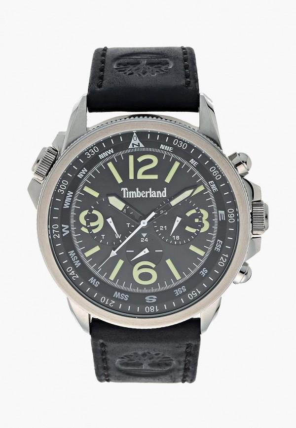 Часы Timberland Timberland TI007DMDIP87 часы timberland timberland ti007dmydu48