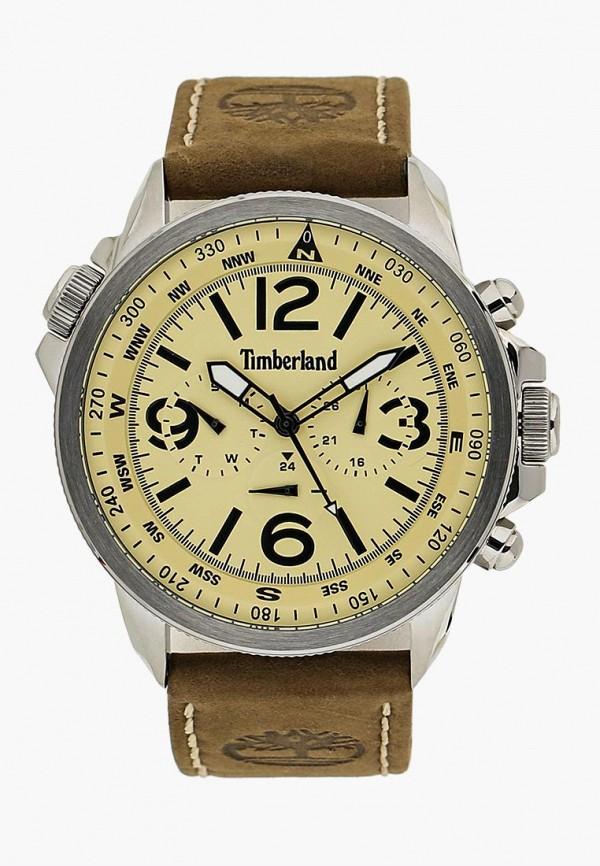 Часы Timberland Timberland TI007DMDIP88 часы timberland timberland ti007dmydu48