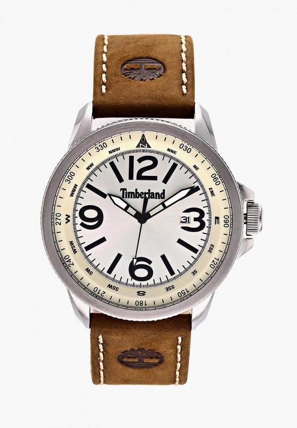 Часы Timberland Timberland TI007DMDIP90 часы timberland timberland ti007dmydu48