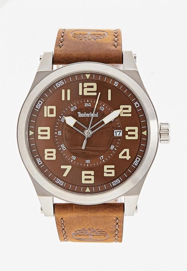 Часы Timberland Timberland TI007DMDVIX4 часы timberland timberland ti007dmbmxz4