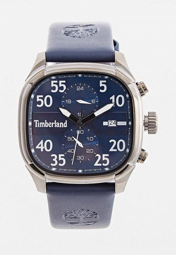 Часы Timberland Timberland TI007DMDVIX6 часы timberland timberland ti007dmeav45