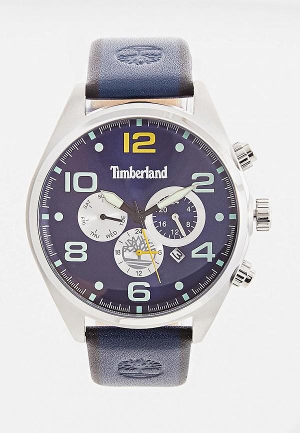 Часы Timberland Timberland TI007DMDVIX7