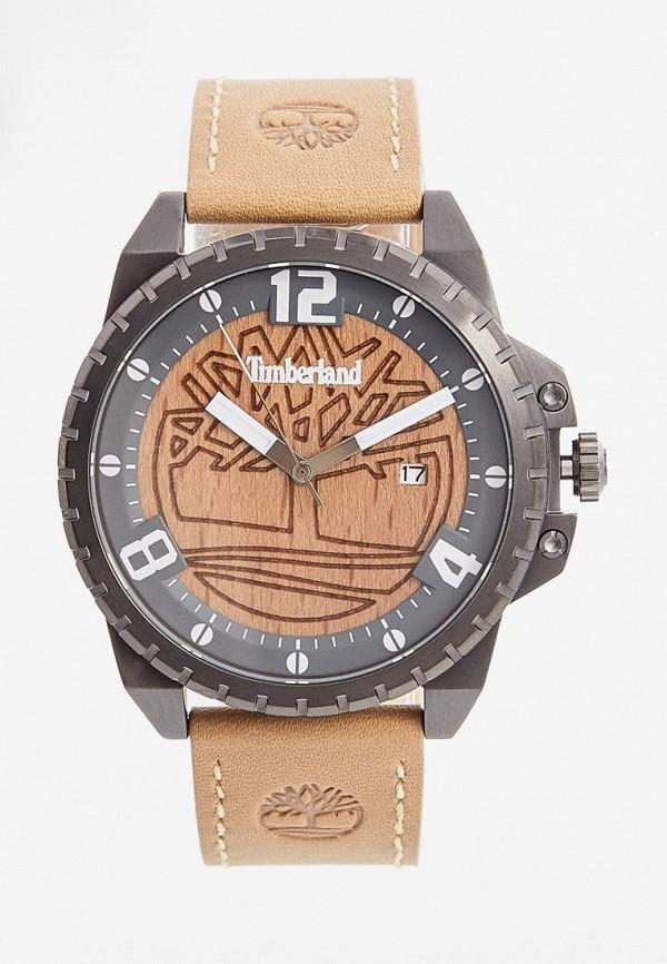 Часы Timberland Timberland TI007DMDVIY0 цены онлайн
