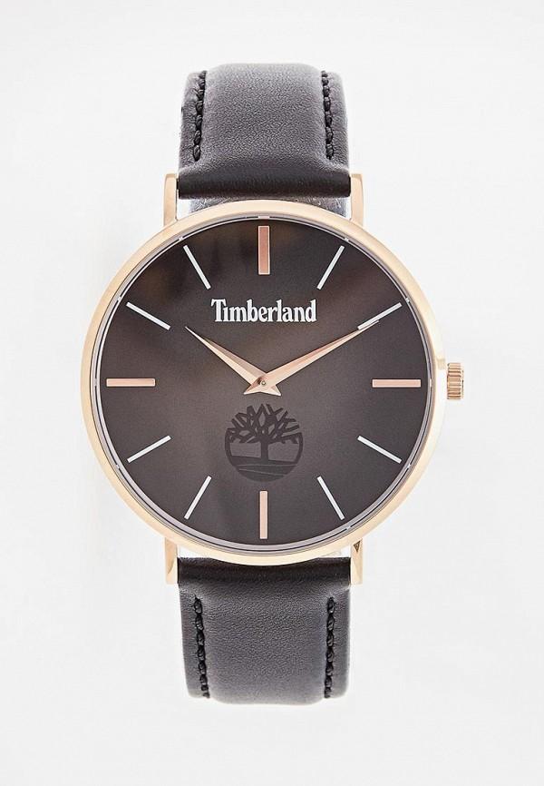 Часы Timberland Timberland TI007DMDVIY2