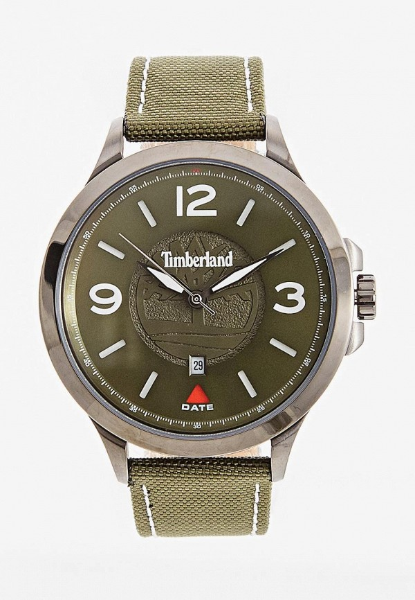 Часы Timberland Timberland TI007DMDVIY3