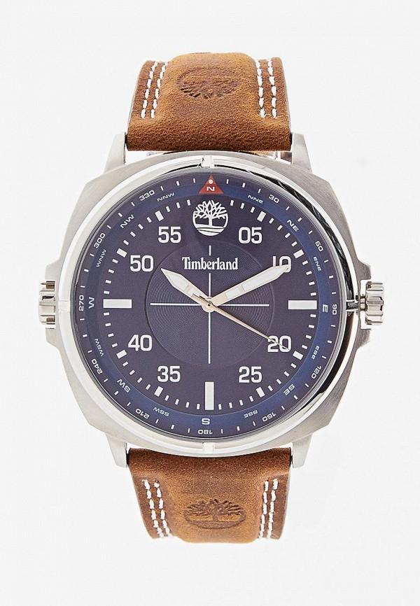 Часы Timberland Timberland TI007DMDVIY4