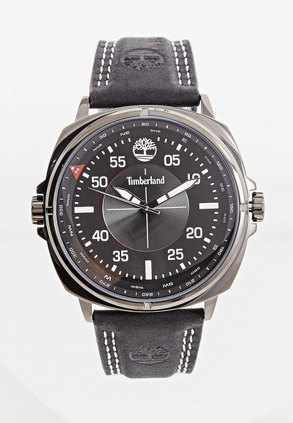 Часы Timberland Timberland TI007DMDVIY5 футболка timberland футболка