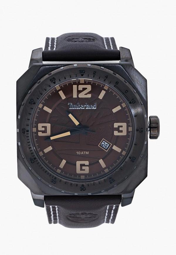 Часы Timberland Timberland TI007DMEAV45 все цены