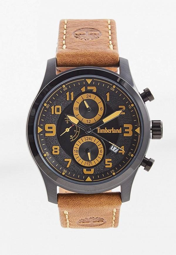 Часы Timberland Timberland TI007DMFACW3
