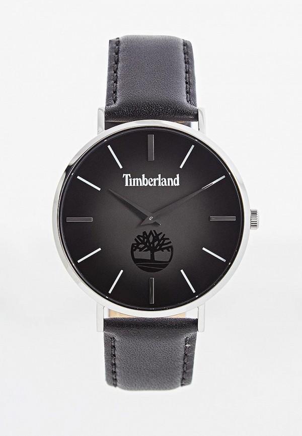 Часы Timberland Timberland TI007DMFACW4 цена и фото