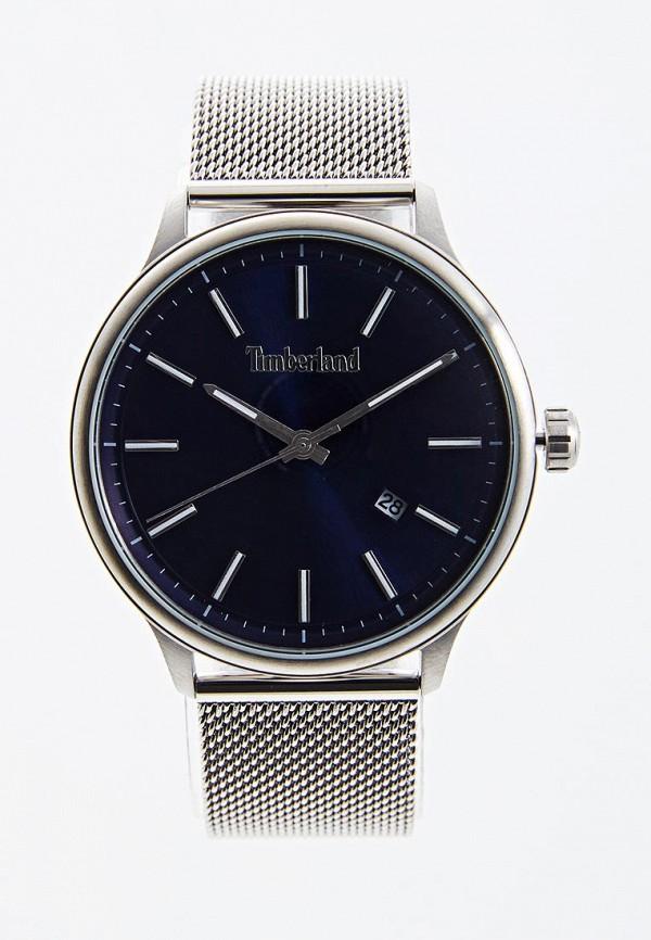 Часы Timberland Timberland TI007DMGFYD4 цена