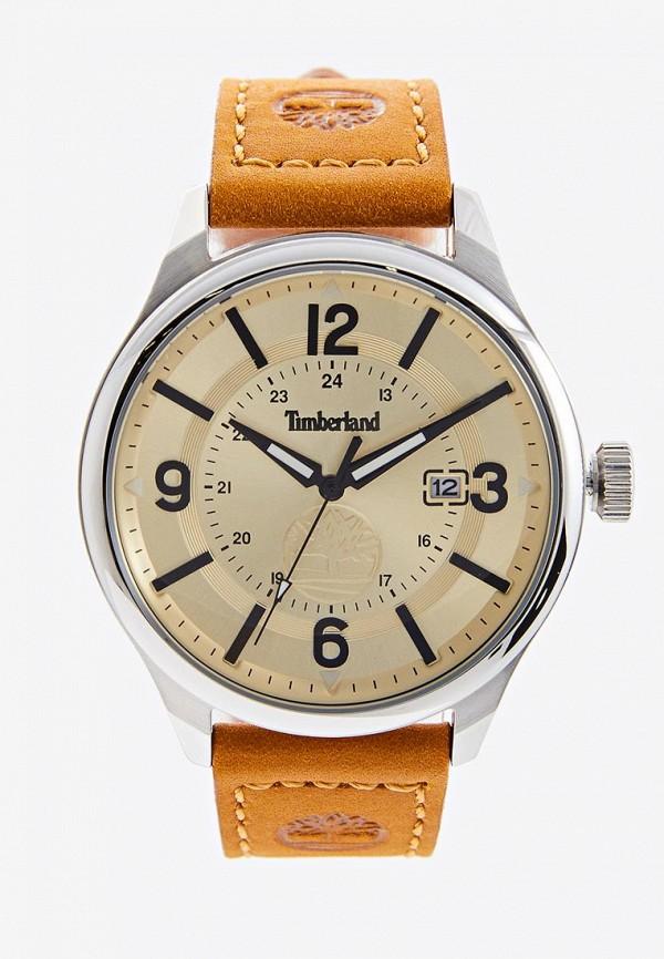 Часы Timberland Timberland TI007DMGFYD5 цена