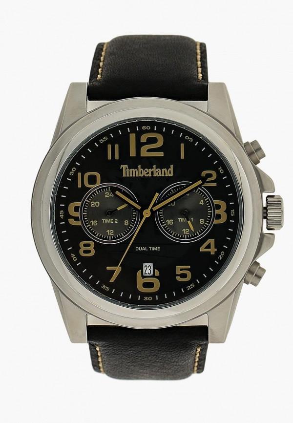 Часы Timberland Timberland TI007DMGWG83