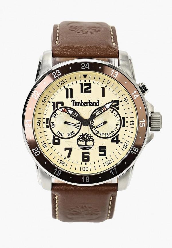Часы Timberland Timberland TI007DMHUO45 рубашки timberland рубашка