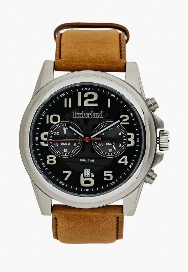 Часы Timberland Timberland TI007DMMOE12 часы timberland timberland ti007dmydu48