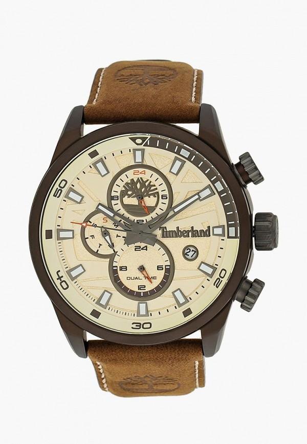 Часы Timberland Timberland TI007DMODD27 часы timberland timberland ti007dmbmxy1