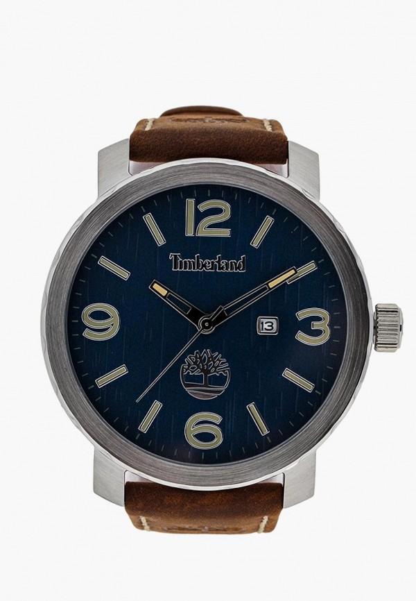 Часы Timberland Timberland TI007DMSMN96 часы timberland timberland ti007dmeav45