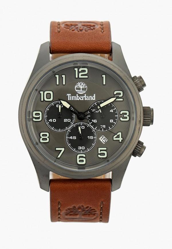 Часы Timberland Timberland TI007DMTPW34 рубашки timberland рубашка