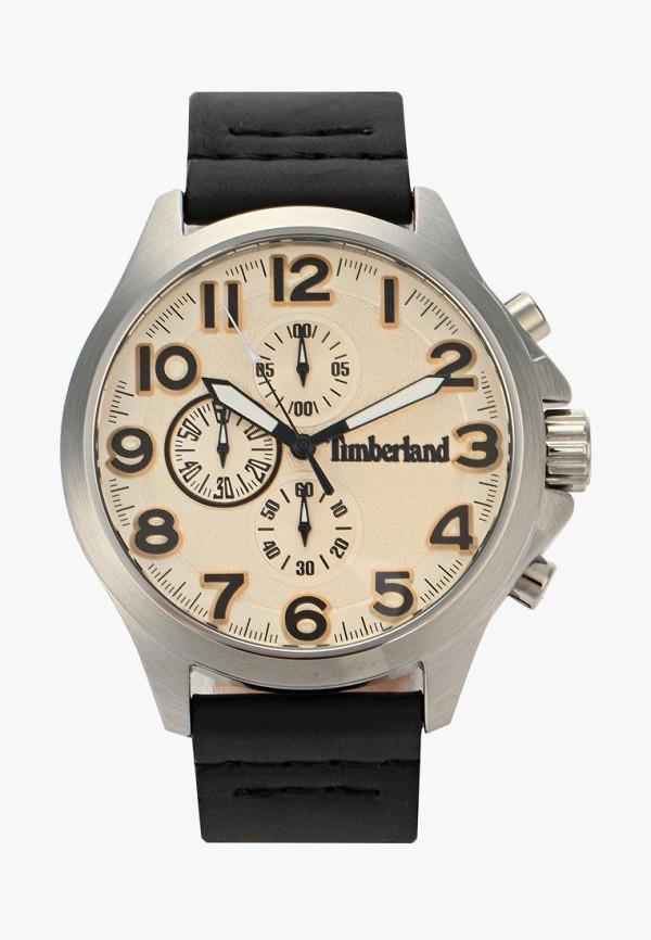 Часы Timberland Timberland TI007DMTPW37 все цены