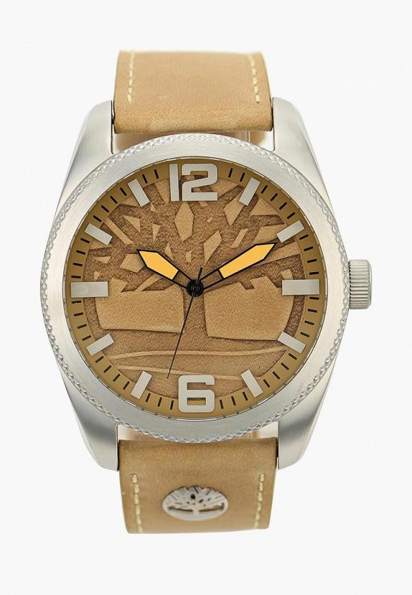Часы Timberland Timberland TI007DMTPW38