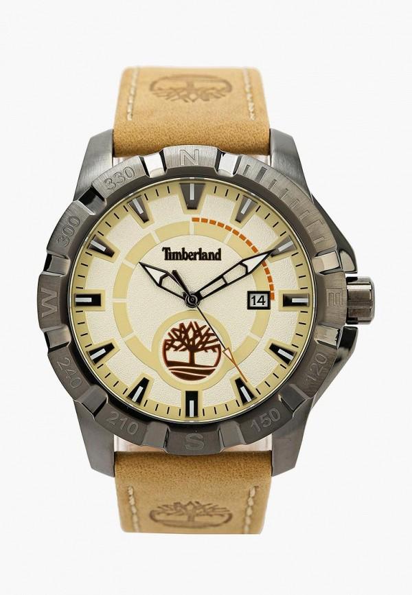Часы Timberland Timberland TI007DMYDU47 рубашки timberland рубашка