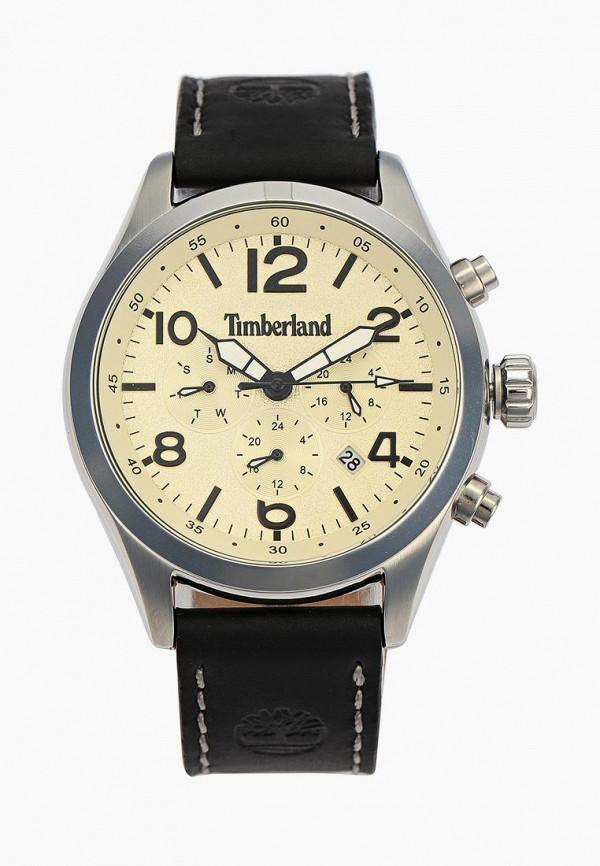 Часы Timberland Timberland TI007DMYDU48 часы timberland timberland ti007dmydu48