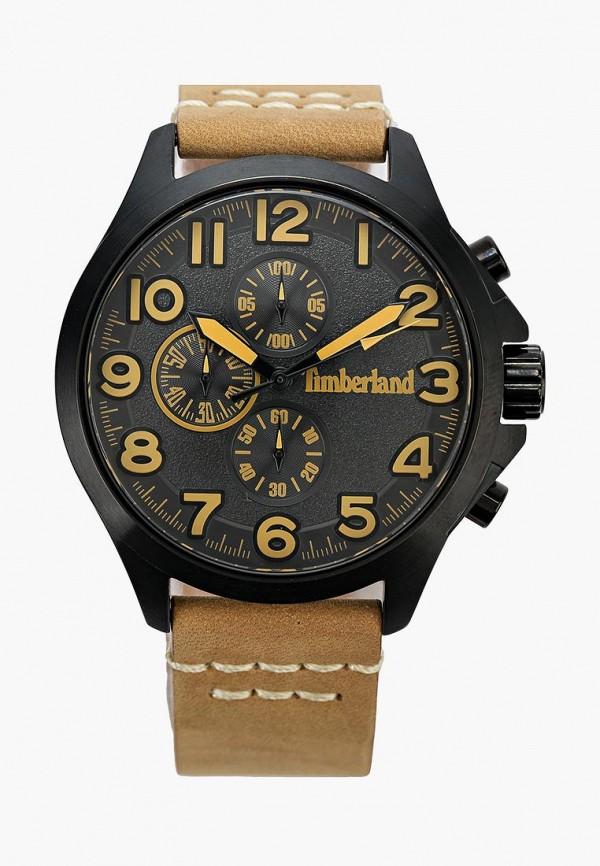 Часы Timberland Timberland TI007DMYDU49 рубашки timberland рубашка