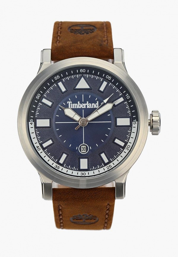Часы Timberland Timberland TI007DMYDU53 женские сапоги timberland timberland 36 43