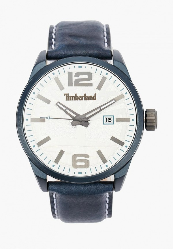 Часы Timberland Timberland TI007DMYDU57 рубашки timberland рубашка