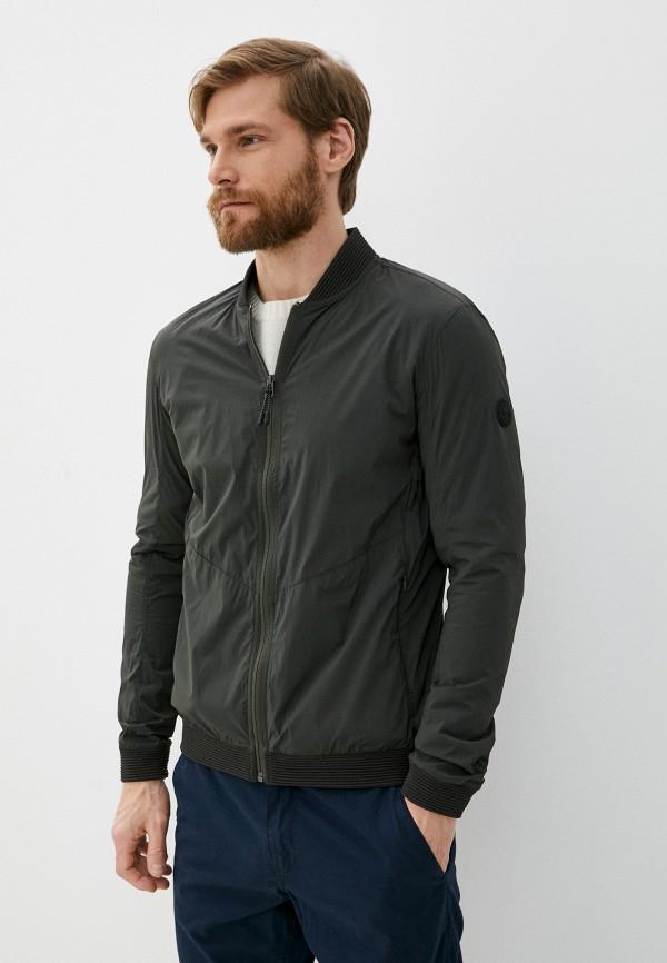 мужская куртка timberland, хаки