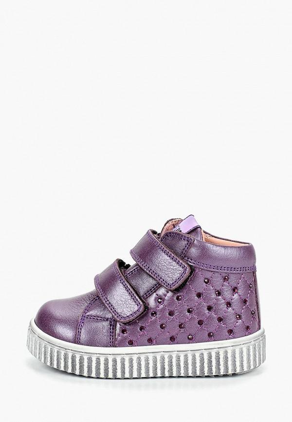 Ботинки Tiflani Tiflani TI011AGEKCQ7 ботинки для мальчика tiflani цвет синий 18b b 8127s 020 07 размер 23