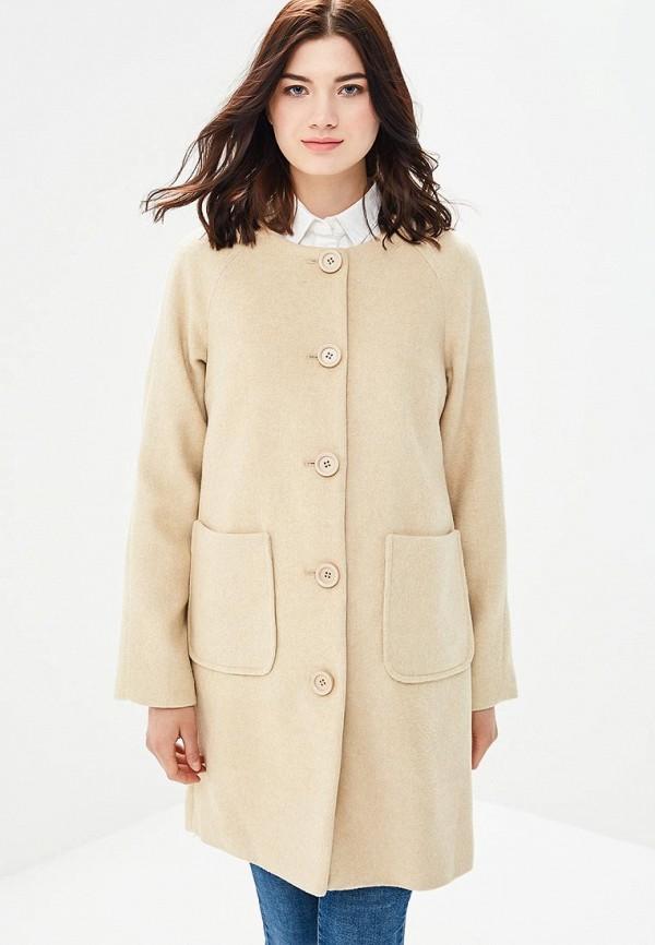 Пальто Time For Future Time For Future TI016EWBFBU9 куртка утепленная time for future time for future ti016ewyjh46