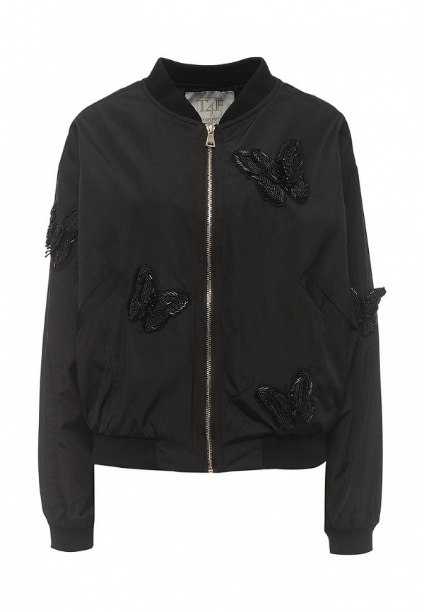 Куртка Time For Future Time For Future TI016EWRIW22 цены онлайн