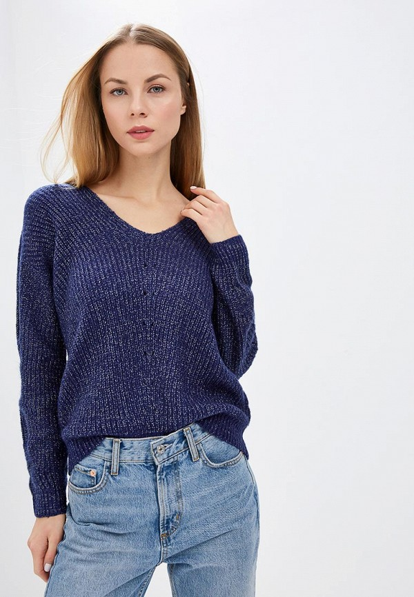Пуловер Tiffosi