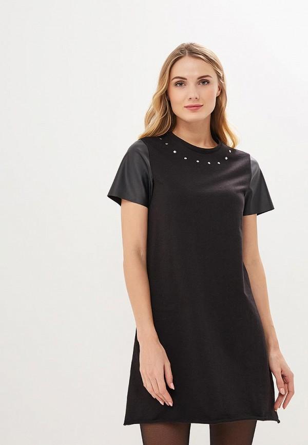 Платье Tiffosi