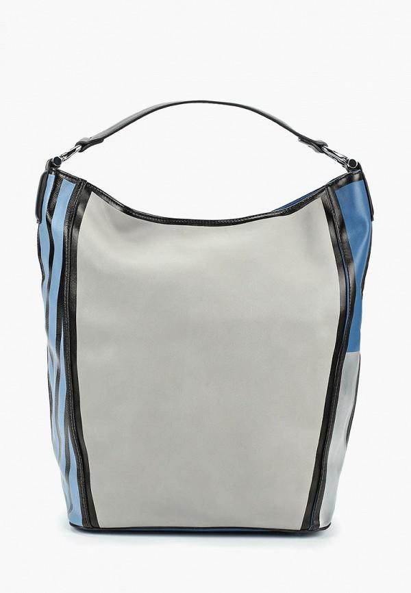 Сумка Tivalini Tivalini TI019BWDSTS8 сумка quelle tivalini 1031544