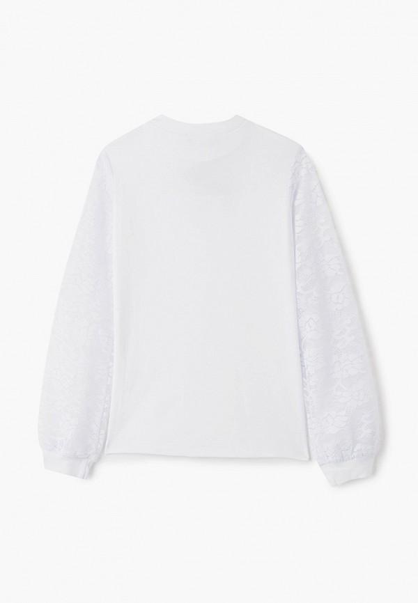 Блуза T&K ТК7104005/ Фото 2