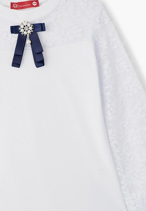 Блуза T&K ТК7104005/ Фото 3