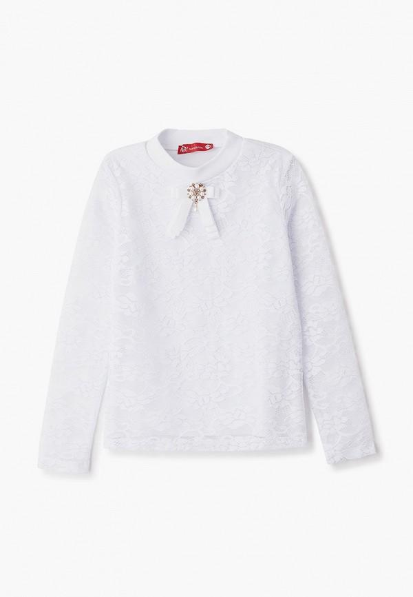Блуза T&K ТК7104005a/