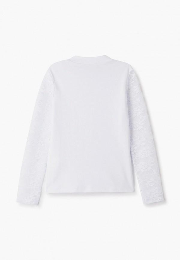 Блуза T&K ТК7104005a/ Фото 2