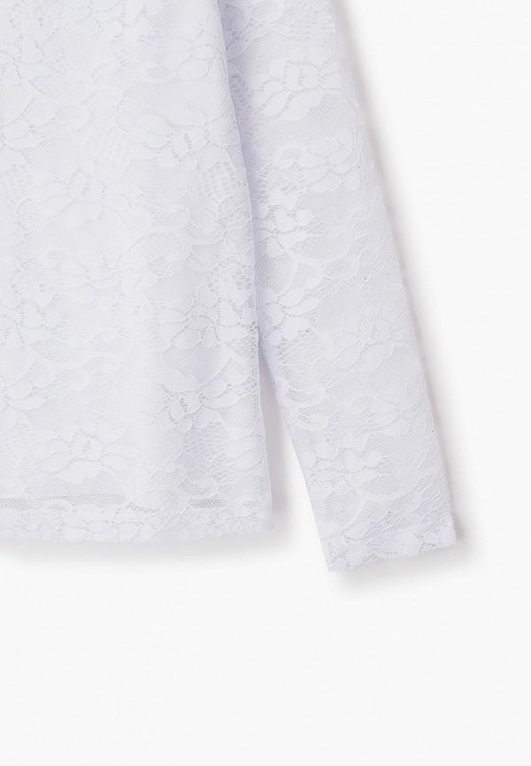 Блуза T&K ТК7104005a/ Фото 3
