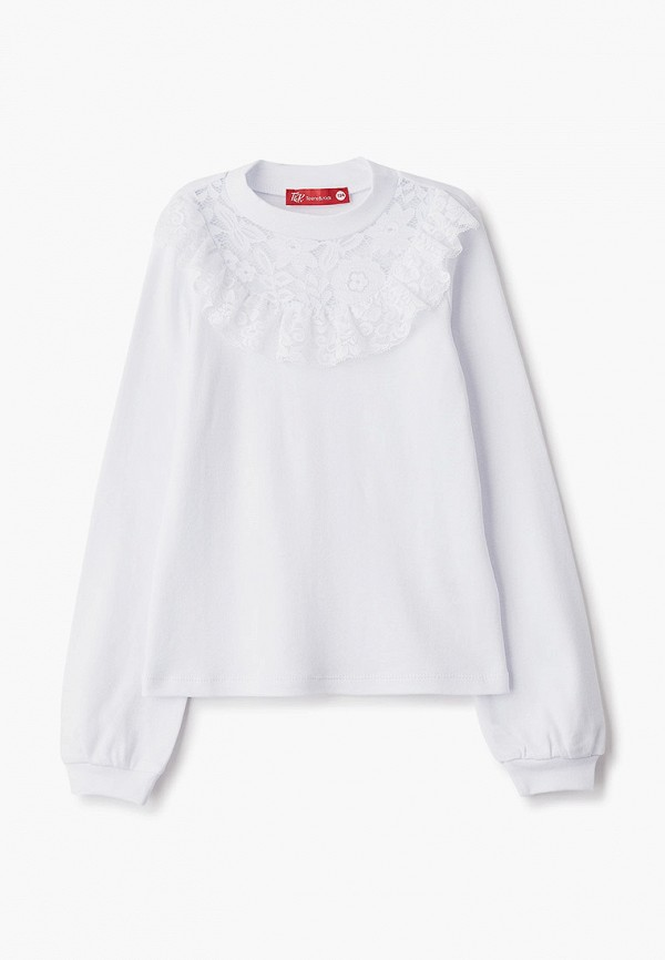 Блуза T&K ТК7104005d/