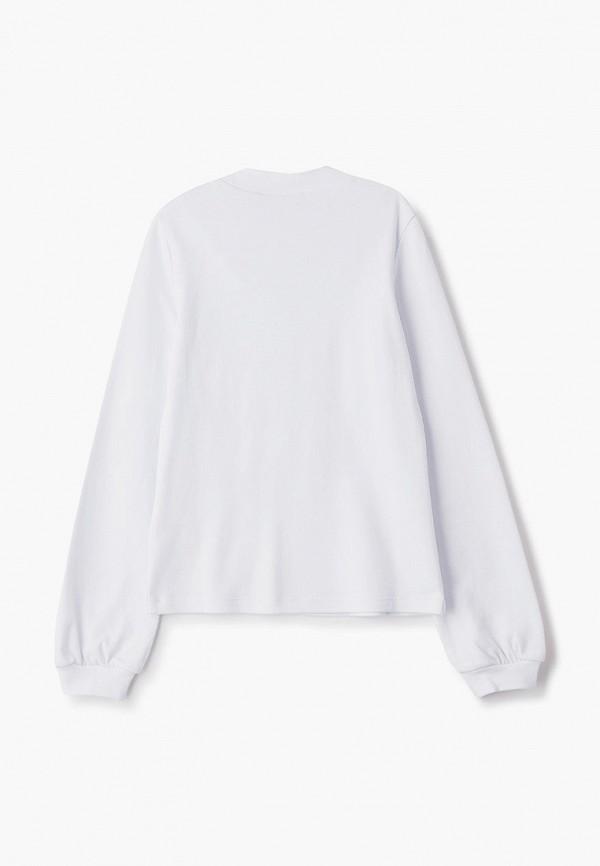 Блуза T&K ТК7104005d/ Фото 2