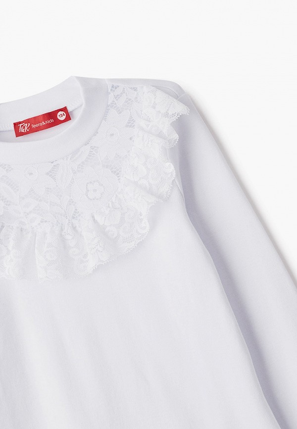 Блуза T&K ТК7104005d/ Фото 3