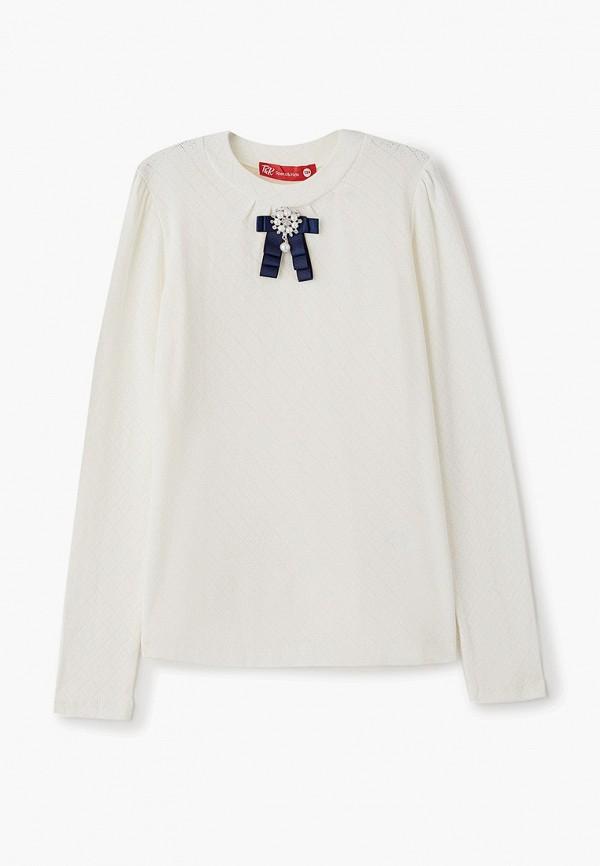 Блуза T&K ТК7104005g/